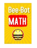 Bee-Bot Math: Addition and Subtraction using Coding!