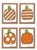 Bee Bot Pumpkin Design Fun