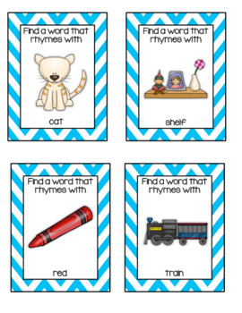 Bee Bot Winter Holiday All Aboard Rhyming Coding Activity