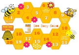 Bee Busy Game