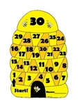 Bee Chart