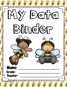 Bee Data Binder