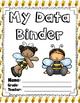Bee Data Binder