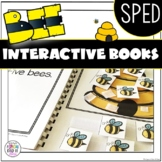 Adapted Books Bee