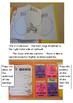 Interactive Bee Lapbook