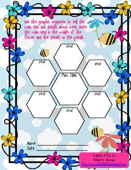 Bee Literacy