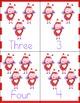 Bee Mine Math Pack (PreK-Middle School)
