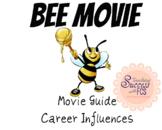 Bee Movie - Movie Guide
