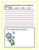 Bee Pockets. Integrated Unit. Primary, Kindergarten. ESL