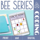 Bee Series Coding