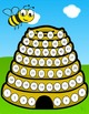 Bee Theme Classroom Management