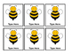 Bee Theme Welcome To Our Hive -Editable