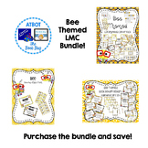 Bee Themed LMC Bundle