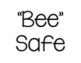 Bee Themed Rules