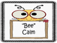 Bee Yourself Bees