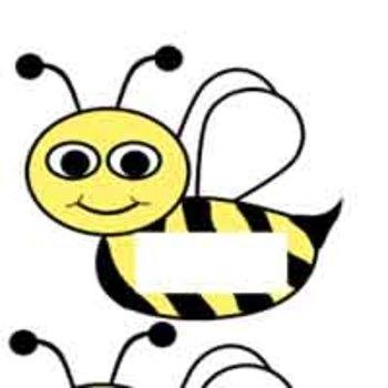 Bee-havior Bees and Bee Hive Program