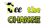 Bee the Change Bulletin Board