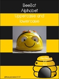 BeeBot ABC'S