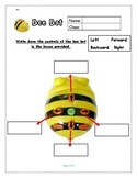 BeeBot - Assessment