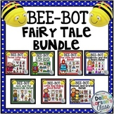BeeBot Fairytale BUNDLE