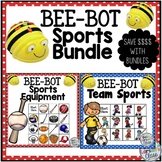 BeeBot Sports BUNDLE