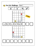 BeeBot coding pack