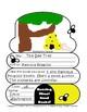 Beehive Book Report