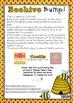 Beehive Bump! Bonds of 10