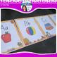 Beehive Classroom Decor Theme - Alphabet Posters