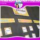 Beehive Classroom Decor Theme - Birthday Decor with EDITABLE name tags