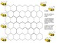 Beehive - Fun, low-prep game for the world language classroom