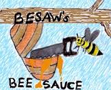 Beekeeping Blog