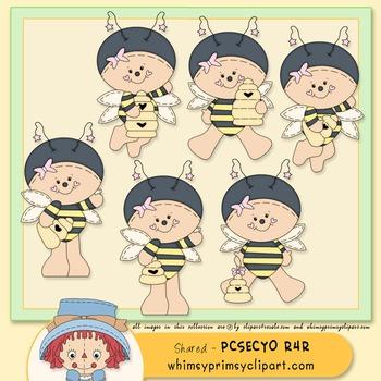 Beelinda - Beehive