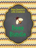 Bees - Bundle