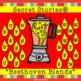 "SECRET STORIES® ""Beethoven Blends"" Phonics Secret!"