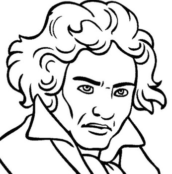 Beethoven Composer Study