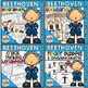 Beethoven (Composer of the Month) BUNDLE
