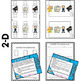 Beethoven Interactive Worksheets (Composer of the Month)