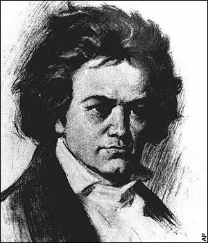 Beethoven Lives Upstairs follow along worksheet