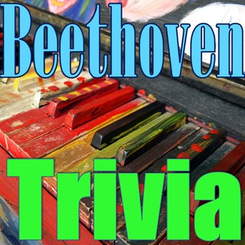 Beethoven Trivia - POWERPOINT & SMART - Composer Jeopardy - Elementary Music