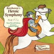 Beethoven's Heroic Symphony