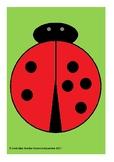 Beetle Addition