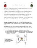 Beetle Mania Natural Selection Activity