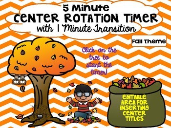 Beezy Digital 5 Minute Drill Timers - All Themes