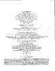 Before Mockingbird - Depresion Era Anchor Text