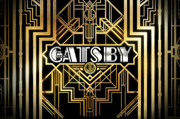 Before You Read the Great Gatsby BUNDLE