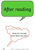 Before, during, after Reading Strategies