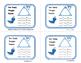 Math Bundle Grade 2 | Core FUN REVIEW | ADDITION | SUBTRACTION | TIME