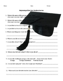 Begin the Year Survey