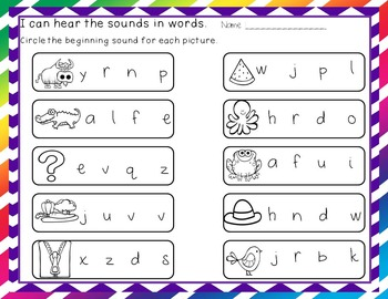 Begin to Write Unit 2-teaching writing with creativity and thought series